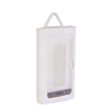 Luminous 3.5 W LED Lamp