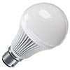 Sukam Sparkle LED Bulb